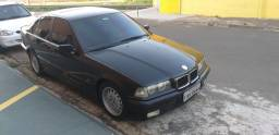 BMW 325ia 1995