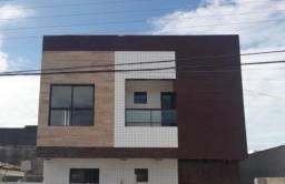 Título do anúncio: Apartamento no Castelo Branco com 2 Quartos sendo 1 Suíte A Partir de R$ 149.900,00*