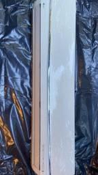 Ar condicionado Split LG 18000btu