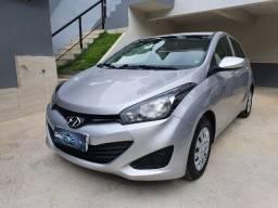 Hyundai HB20 1.0 Comfort Plus 12v 2014