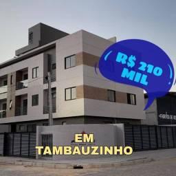 TAMBAUZINHO