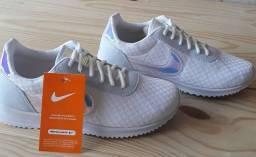 Título do anúncio: Líquida Tênis Nike ( 110 com entrega)