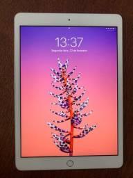 iPad (7° Geração) 10.2 Pol 32gb