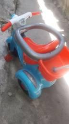 Motocicleta / velocipe