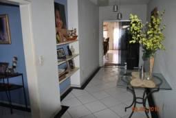 Oportunidade! Casa em Várzea Grande - Canelas