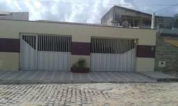 Vendo Excelente Casa No Pitimbu.
