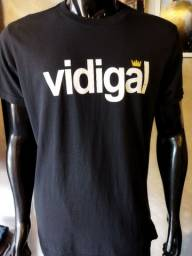 Camisas da Osklen Masculinas