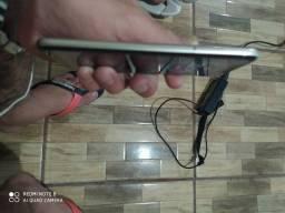 MotoG 5