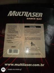 MultiLaser Dance Mat