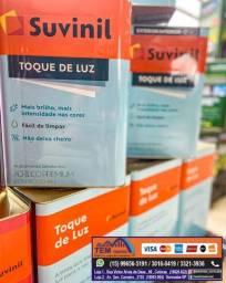 Tinta acrilica 18 litros: Ofertas com os Menores Preços