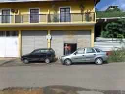 Título do anúncio: Loja  com dois banheiros em Bonsucesso  -  Teresópolis  -  R.J:.