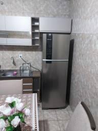 Geladeira freezer Brastemp 400 Litros