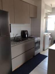 Título do anúncio: Apartamento 3 quartos no Eldorado, com armários