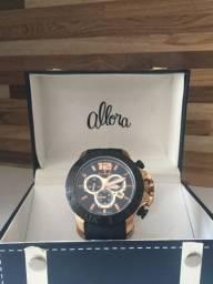 Relógio Jean Vernier