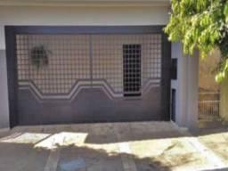 Casa à venda em Centro, Junqueirópolis cod:X71316