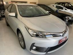 Toyota/Corolla XEI 2.0 At Flex