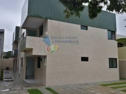 Prive 2 e 3 quartos com suíte em Bairro Novo - Olinda