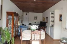 Título do anúncio: Apartamento para venda em condominio com 68 metros quadrados e 2 quartos em Alto - Teresóp
