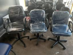 Cadeiras Digitador
