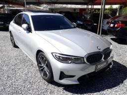 BMW - 330i Sport 254cv - 2020