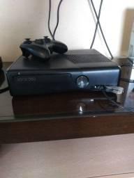 Xbox 360 3.0 destravado