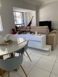 Apartamento Casa Caiada - Olinda