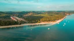 Aluguel temporada de Flats no Meridional Resort Praia dos Carneiros