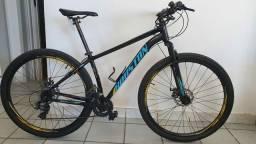 Bike MTB aro 29 houston