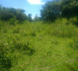 Vendo Terreno em Iguaba Grande