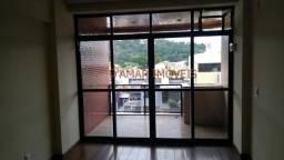 DI- 113 Apartamento para Venda, Volta Redonda / RJ, bairro Vila Santa Cecilia