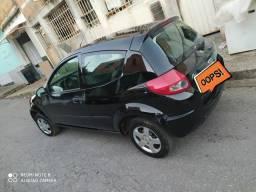 Vendo ou troco Ford Ka 09/10