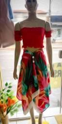 Loja Dona Gil Fashion:Vendas de Roupas em Geral :#Zap: *