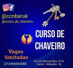 Título do anúncio: Cutelaria Curso Baruk