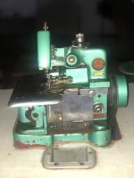 Máquina de costura Gemsy gn1 6