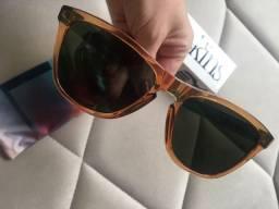 Óculos de sol original OAKLEY