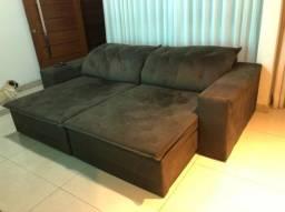 Sofa 2.40x180