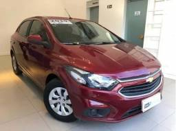 Chevrolet Onix Onix 1.0<br><br>