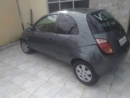 Ford Ka COMPLETO 2003