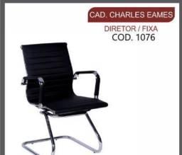 Cadeira Giratória das top não perca promoção só pra você!!!
