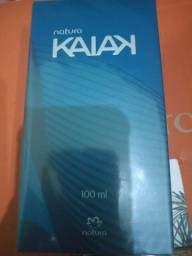 Perfume Kaiak original