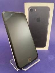 iPhone 7 Seminovo impecável