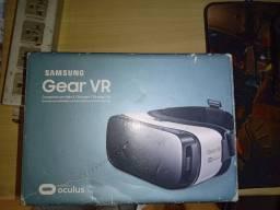 Título do anúncio: Óculos VR