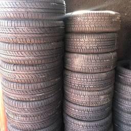 pneus no atacado a partir  120