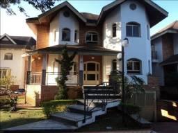 Casa para alugar com 4 dormitórios em Vila carrao, São paulo cod:CA0059_QCI