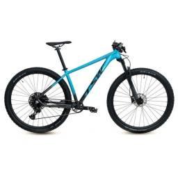Bicicleta TSW Yukon Sram 12v RockShox