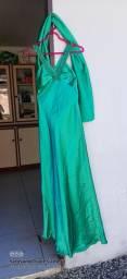 Vestido de festa por 100 os dois só hj
