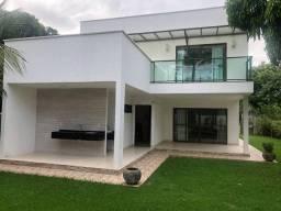 Título do anúncio: Excelente casa à venda em Aldeia, em condomínio, na pista