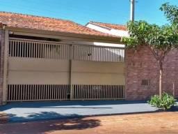 Título do anúncio: Casa para venda possui 250 metros quadrados com 3 quartos em Centro - Canitar - SP
