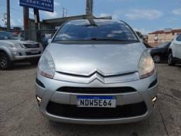 Citroën C4 Picasso 2.0 Impecável! Sem Entrada!!