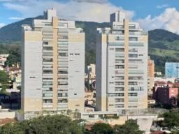 Apartamento Residencial Atmosfera